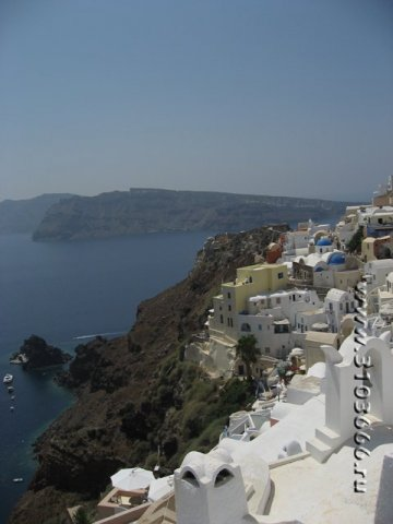 greece_santorini_0033