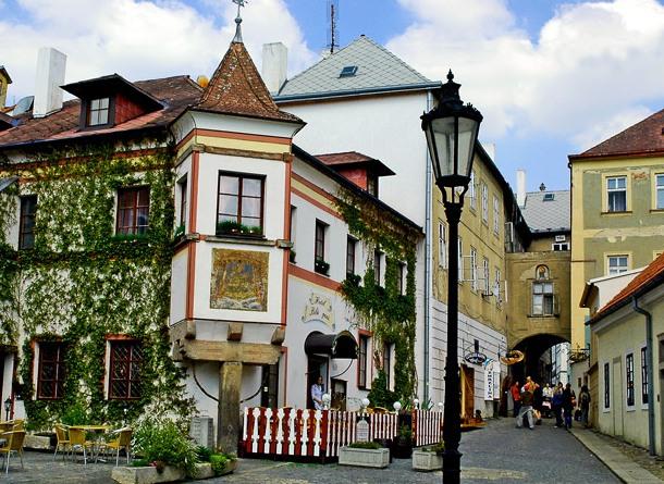 Туры на отдых в Прагу, цены 2 16 года на путевки в