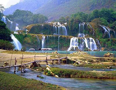 фото вьетнам дананг